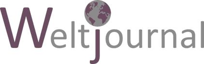 Weltjournal.de